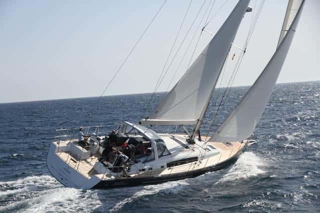 Opinión ¿Hacia dónde evoluciona el consumidor de náutica?
