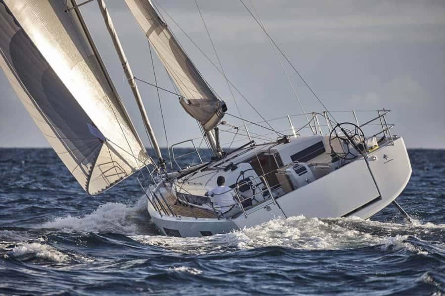 La DGMM amplía las atribuciones de los Patrones Profesionales de Embarcaciones de Recreo (PPERs)
