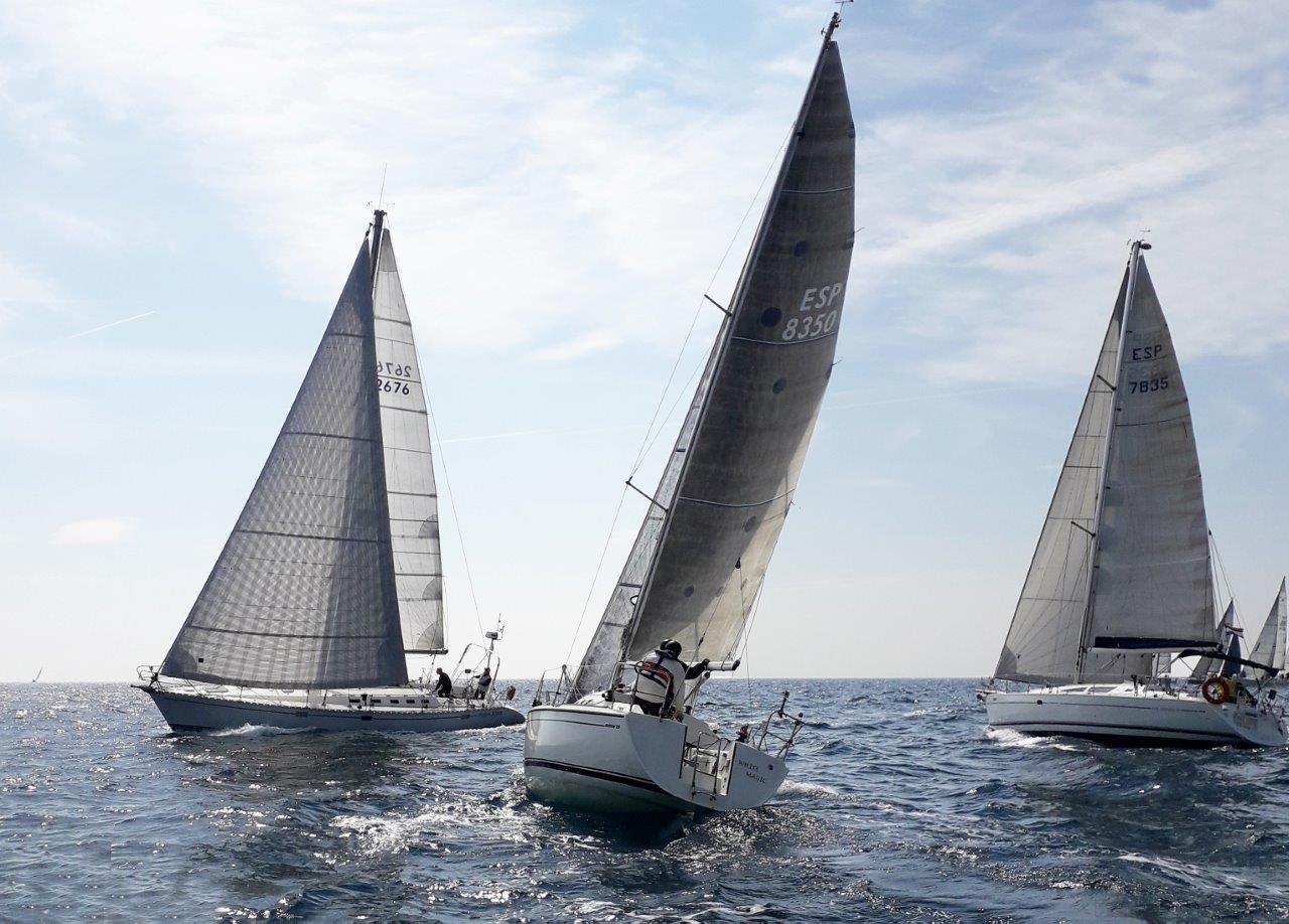 Trofeo Maresme Nord