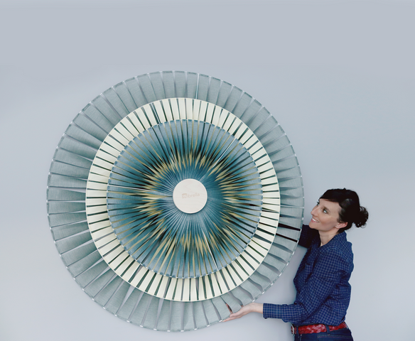 Sunbrella en la Milano Design Week 2019