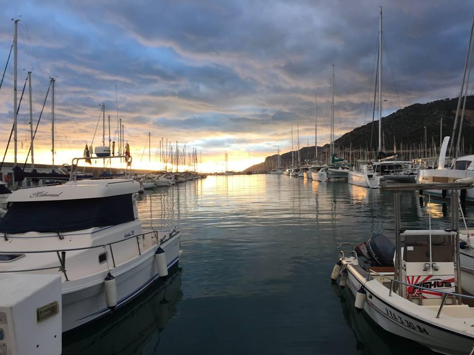 Port Ginesta revalida su certificado internacional ISO 9001 en gestión de calidad