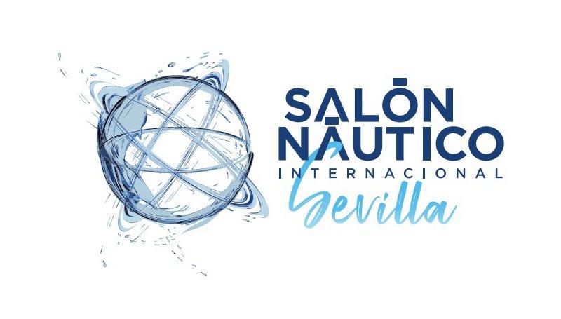 Andalucía Emprende en el Salón Náutico Internacional de Sevilla
