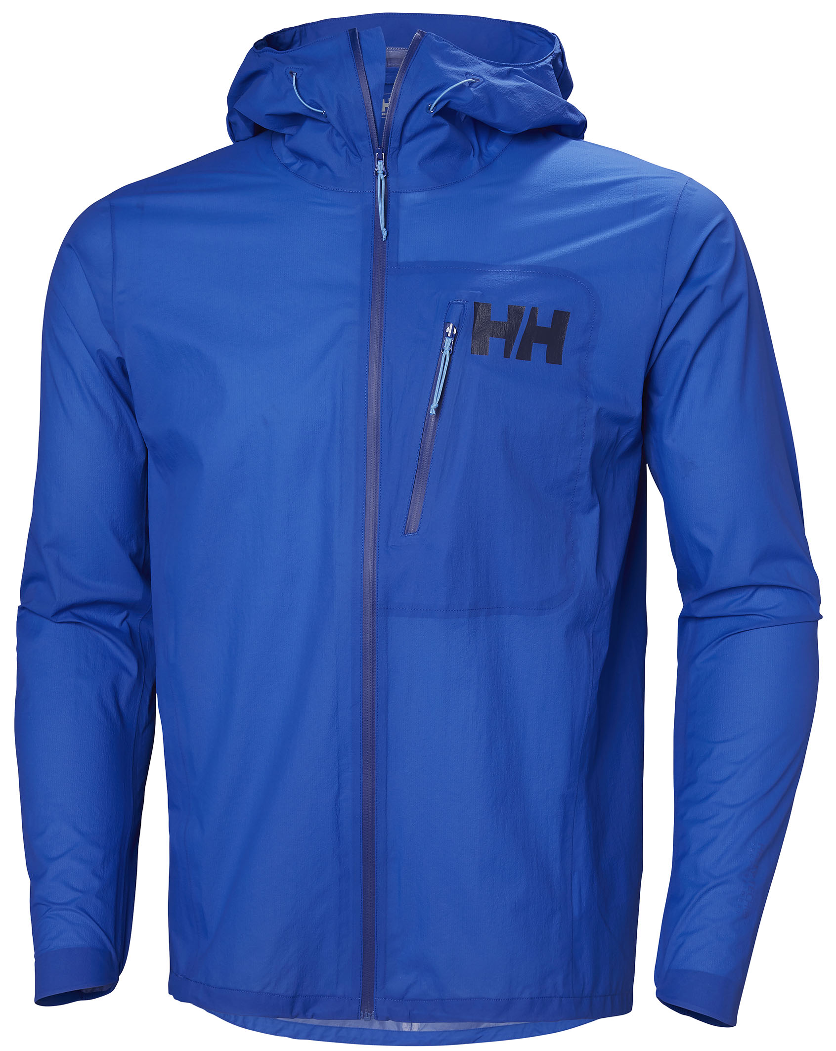 Minimalist Jacket de Helly Hansen