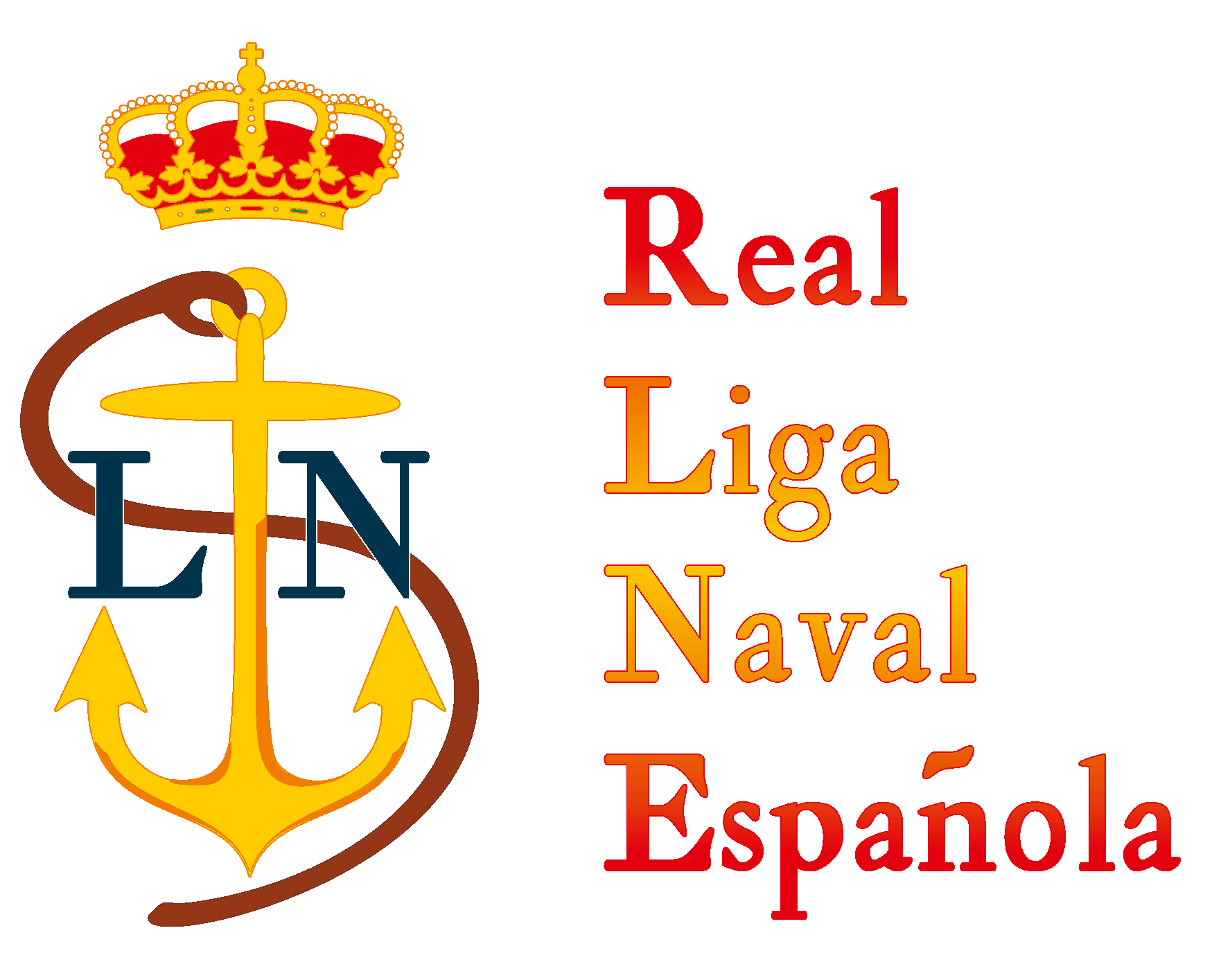 La Real Liga Naval Española visitará el Salón Náutico Internacional de Sevilla