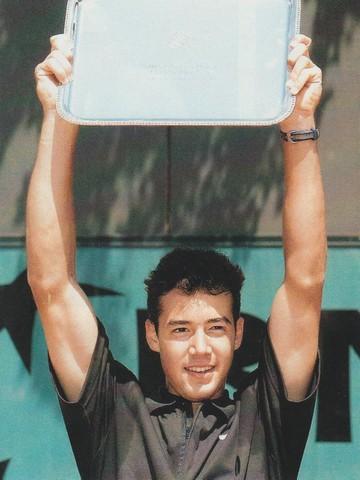 Carlos Cuadrado