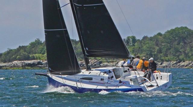 J99 de jboats