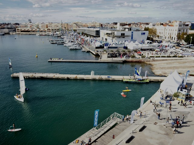 El Valencia Boat Show renueva a su equipo y confirma el 40% de los expositores