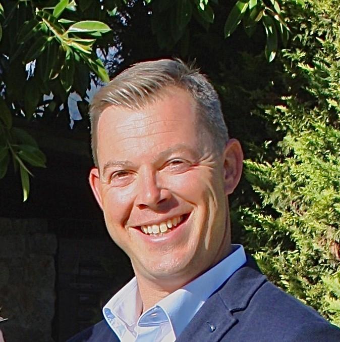 André Nelles, nuevo Director General de Marivent Yachts