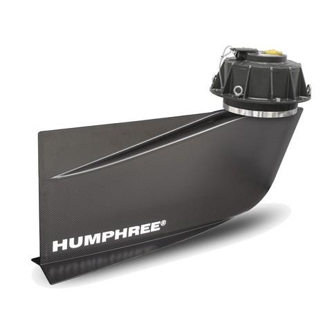 Humphree – Camber Marine