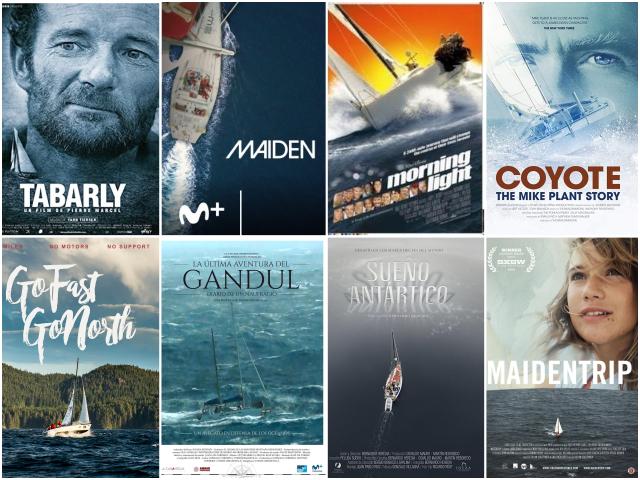 11 documentales náuticos para ver online