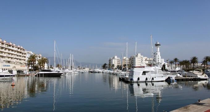 Los Puertos Deportivos de Cataluña reclaman el retorno de los usuarios en las primeras fases de desconfinamiento