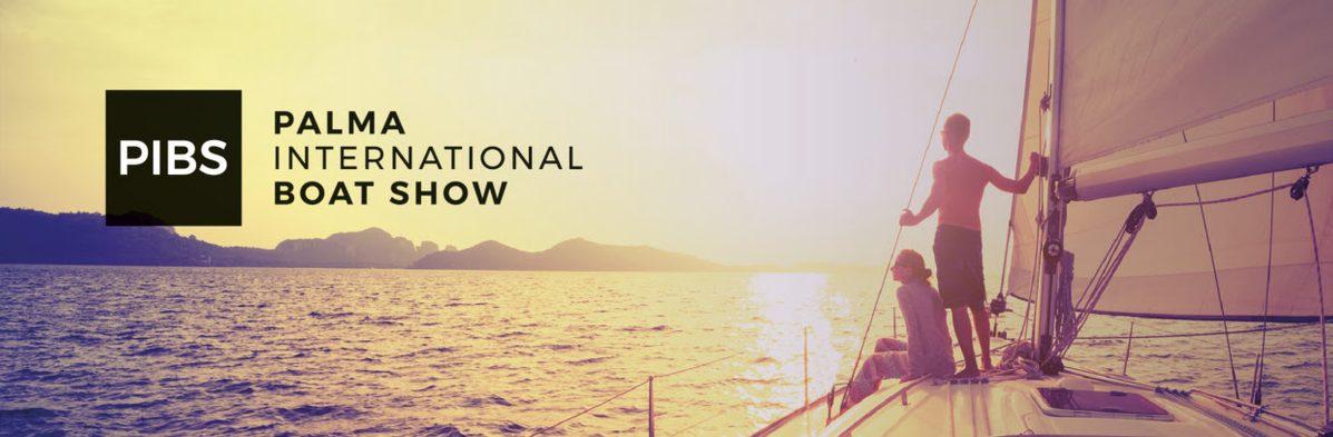Cancelada la edición del 2020 del Palma International Boat Show