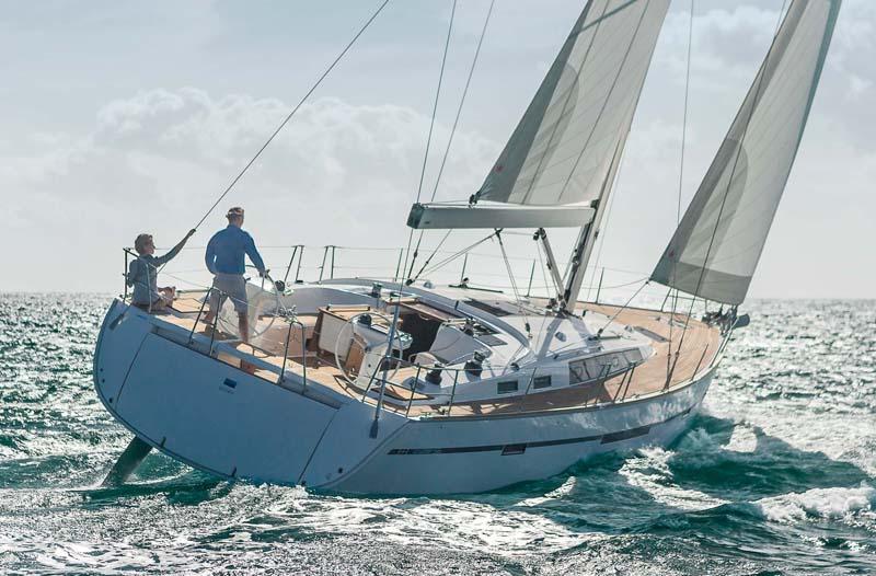 Aclaraciones sobre traslados de embarcaciones de recreo con finalidad empresarial, laboral o profesional, durante el estado de alarma por el COVID19