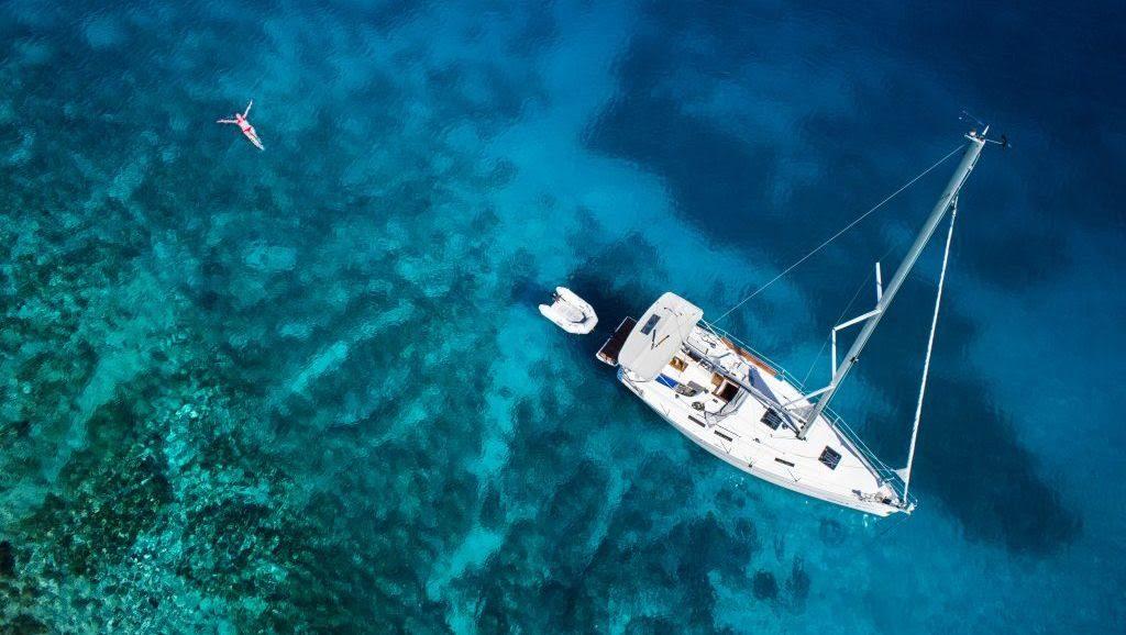 LetYourBoat: ganancias a la vista para armadores y charters
