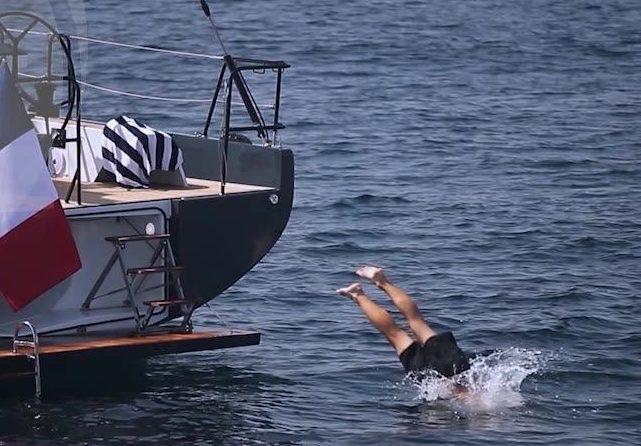 La náutica de recreo avanza en la desescalada