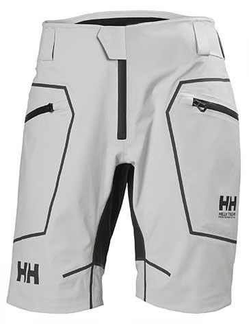 HP Foil Pro Shorts de Helly Hansen
