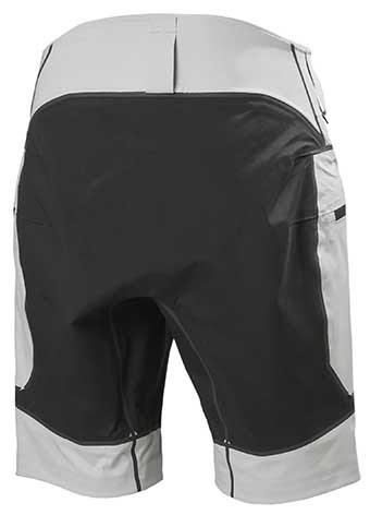 HP Foil Pro Shorts helly hansen