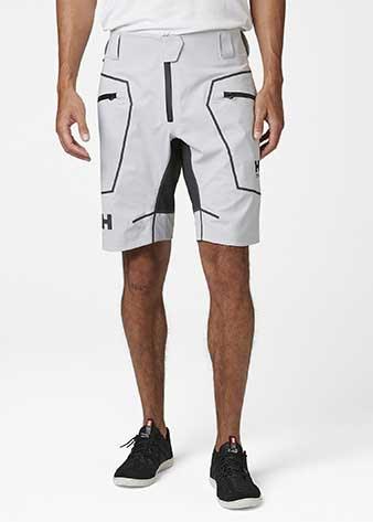 HP Foil Pro Shorts