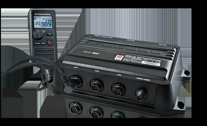 furuno FM-4850