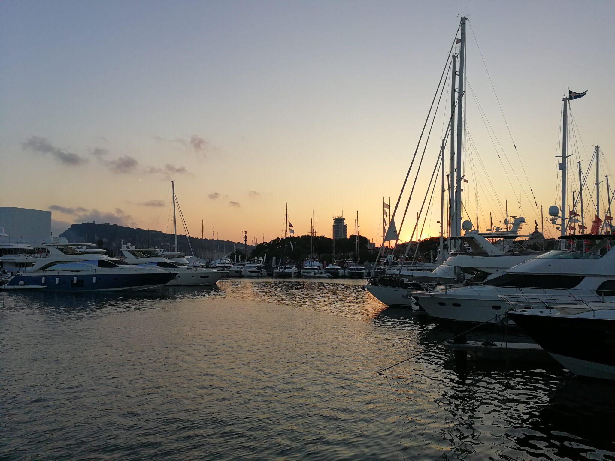 Las titulaciones náuticas de recreo británicas serán reconocidas en España antes del inicio de la temporada estival