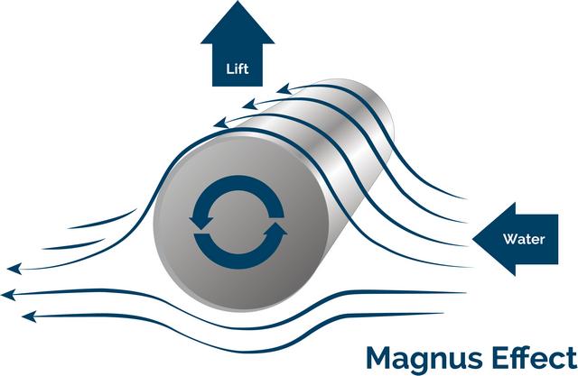 Magnus Master de DMS