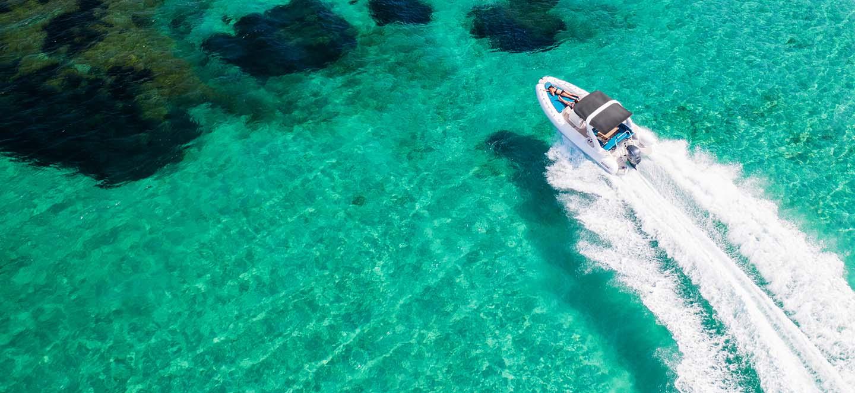 Click&Boat acelera su crecimiento globalcon una importante inversión dePermira y Boats Group