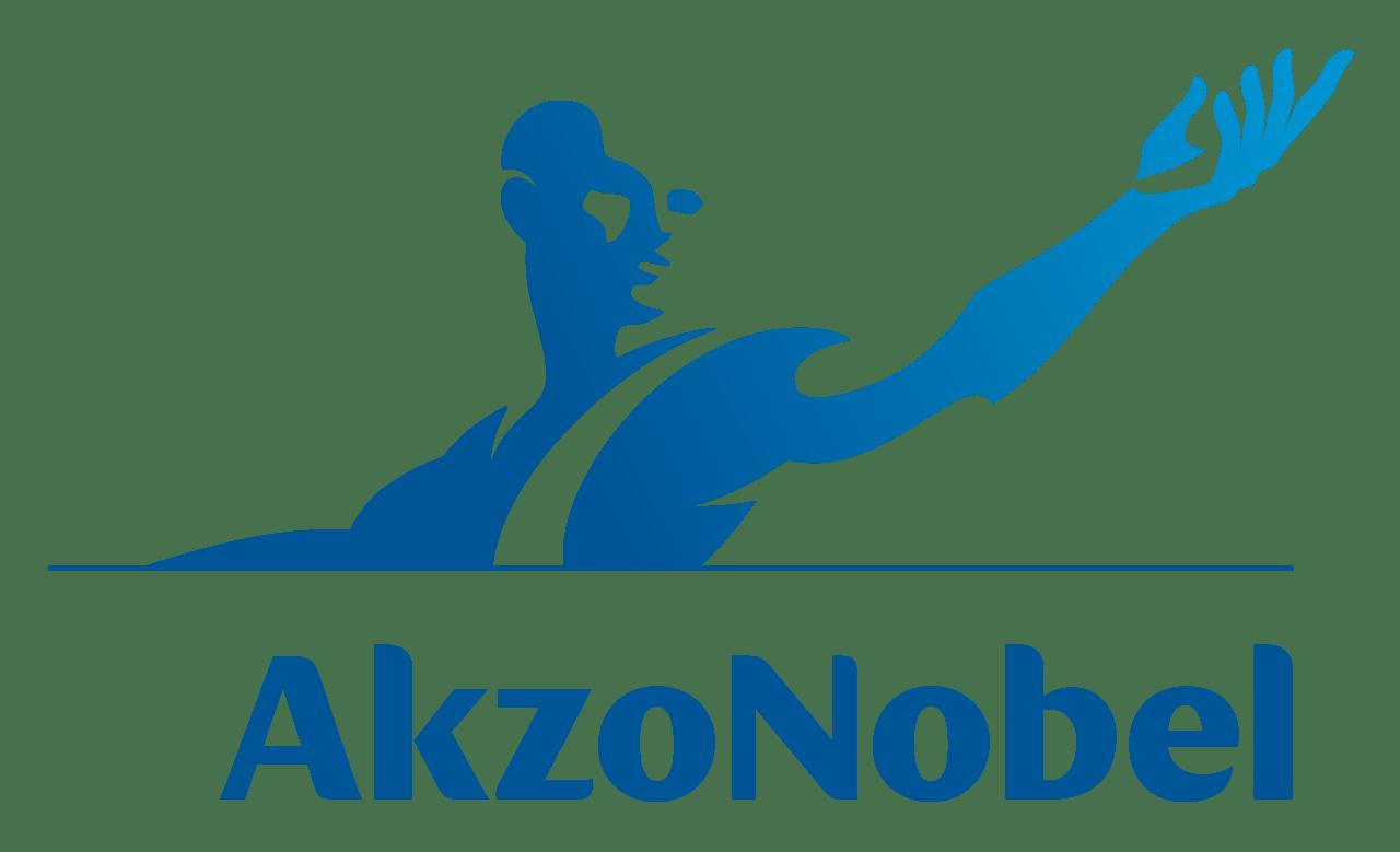 AkzoNobel celebra el 140 aniversario de la marca Internacional