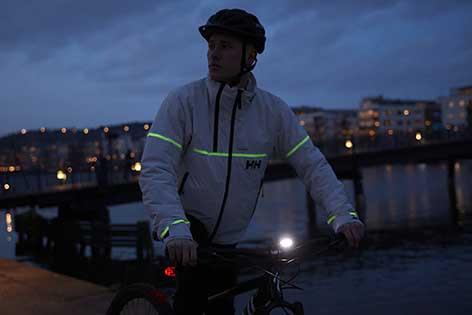 Helly Hansen Lumines Jacket
